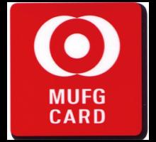card_mufg