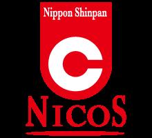 card_nicos