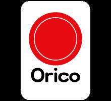 card_orico