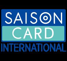 card_sasion