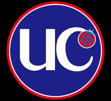 card_uc