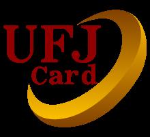 card_ufj